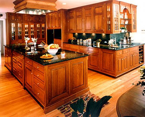 cabinet_kitchen_