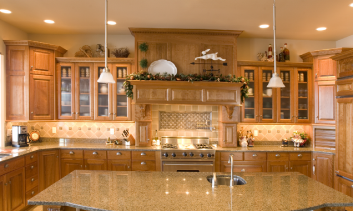 custom-kitchen-cabinet-doors